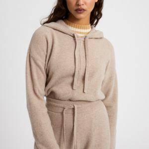 Pullover Brianaa von Armedangels bei RUPp Moden