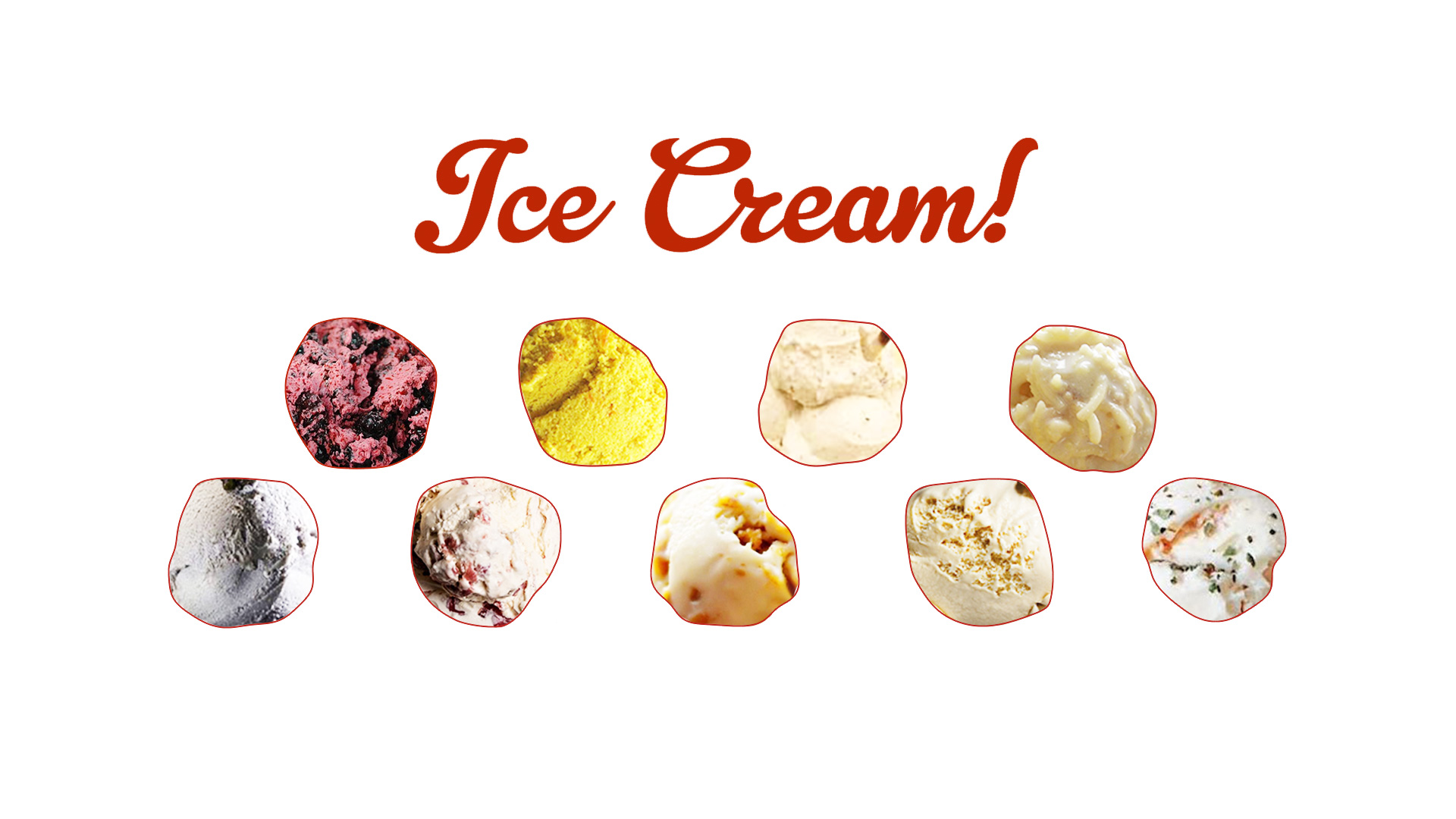 i scream you scream we all scream for icecream_1920x1080