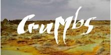 Crumbs (2015: M. Llansó)