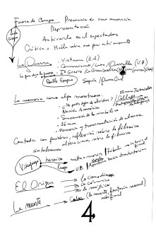 AIC CLASE 4 PAG 4