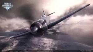 WoWP_Screens_Warplanes_USSR_I_250_Image_05