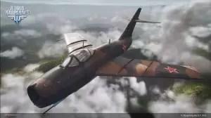 WoWP_Screens_Warplanes_USSR_Mig_15_Image_06