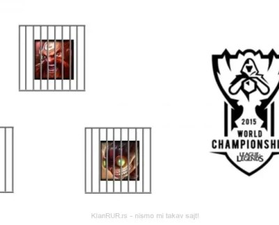 champs-disabled-lol-s5-worlds-title
