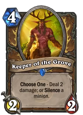 keeper-of-the-grove