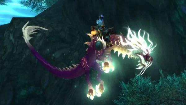 World-of-Warcraft-Flying
