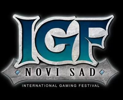 IGF NoviSad 2