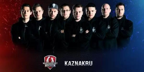 WOT_TeamPicture_KaznaKru_1000x500