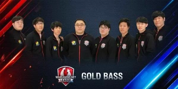 goldbass-1024x512
