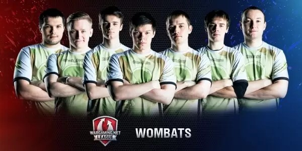 wot_teampicture_wombats_1000x500_(002)