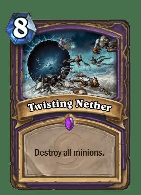 twisting-nether