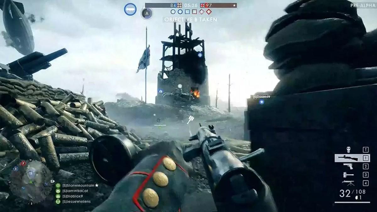 battlefield-1-6