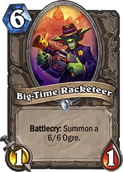 big-time-racketeer