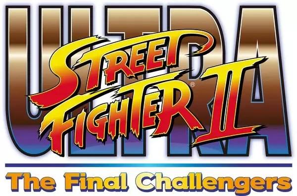 "Unleash! Ha ""Do"" Ken:  Street Fighter u prvom licu"