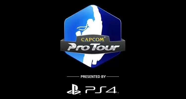 Capcom Cup 2018: Rezultati drugog dana