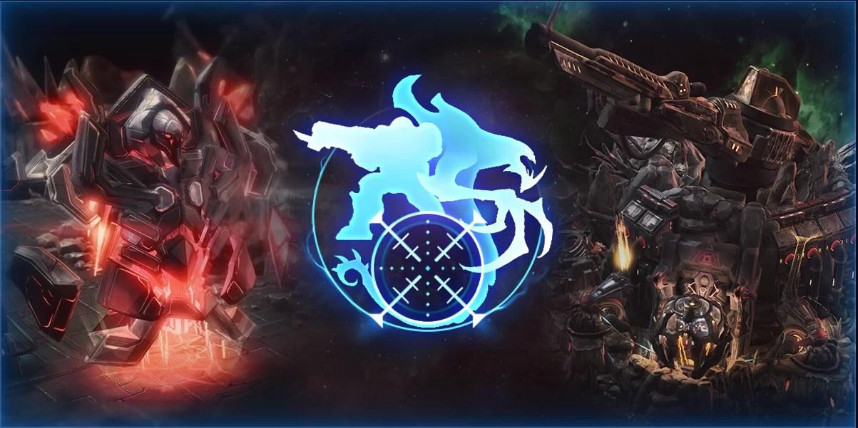 Cradle of Death je nova Co-op misija u StarCraft 2!