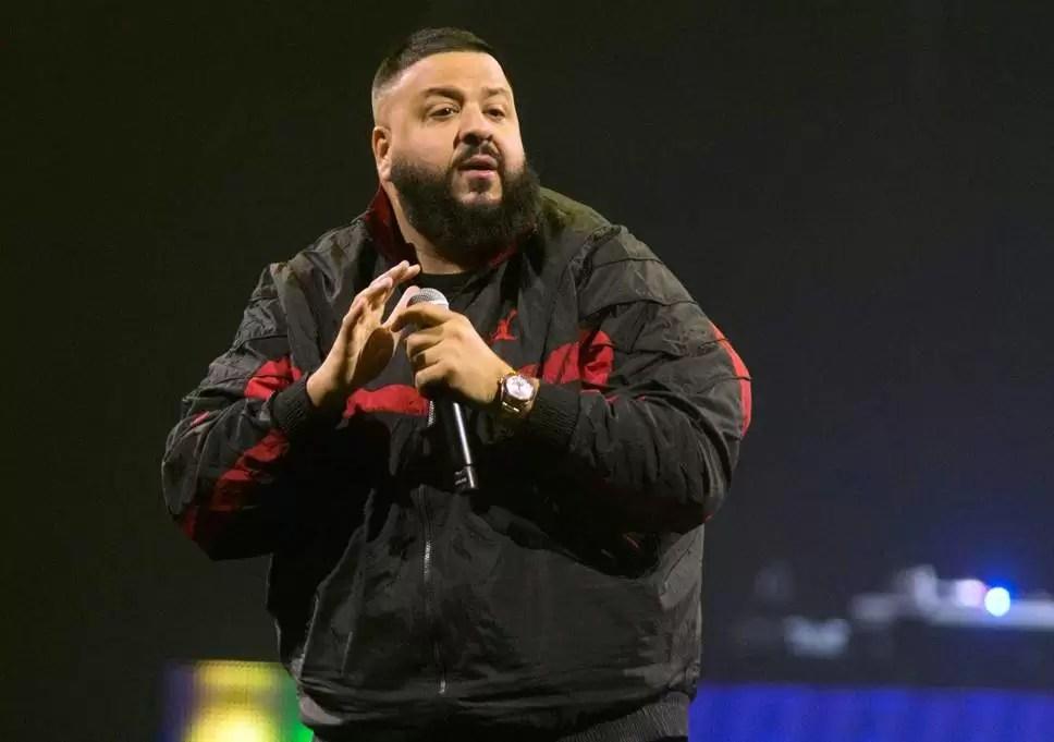DJ Khaled će se pojaviti na finalu Overwatch lige