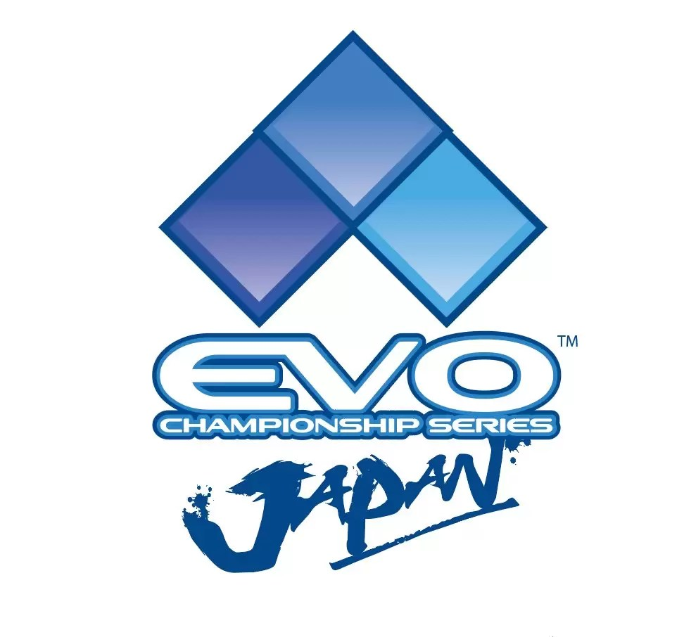 EVO Japan se vraća u 2019. godini