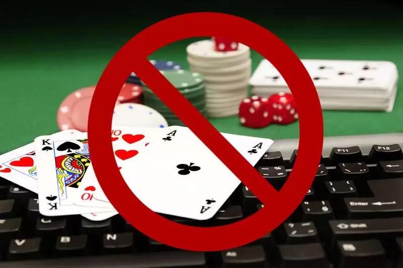 Nema kockanja za Holanđane – novi zakon vidljiv u video igrama