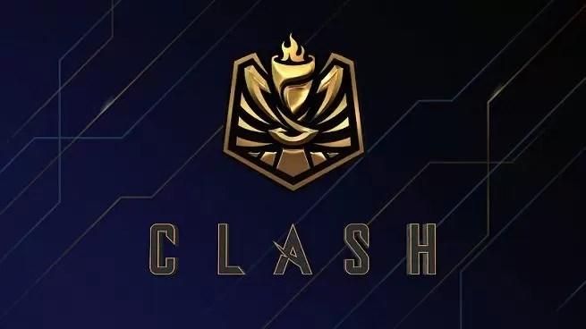 LoL – Clash mod se vraća u septembru