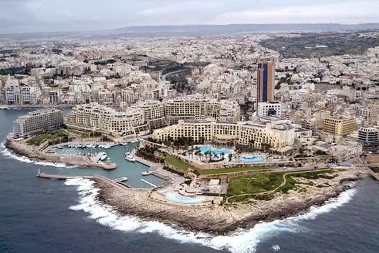 Najavljen prvi CS:GO turnir na Malti, nagradni fond od $150,000