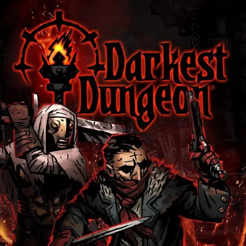 Darkest Dungeon dobija announcer u Doti 2