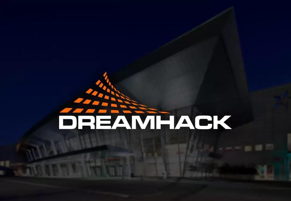 Dreamhack Open Winter predstavio učesnike zatvorenih kvalifikacija