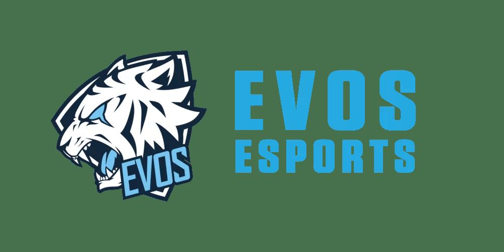 Dota 2 – EVOS Esports dobija poslednje mesto na ESL-u u Hamburgu