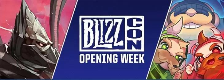 BlizzCon: Počinju HotS i StarCraft 2 grupne faze, pratite uživo i osvojite nagrade!