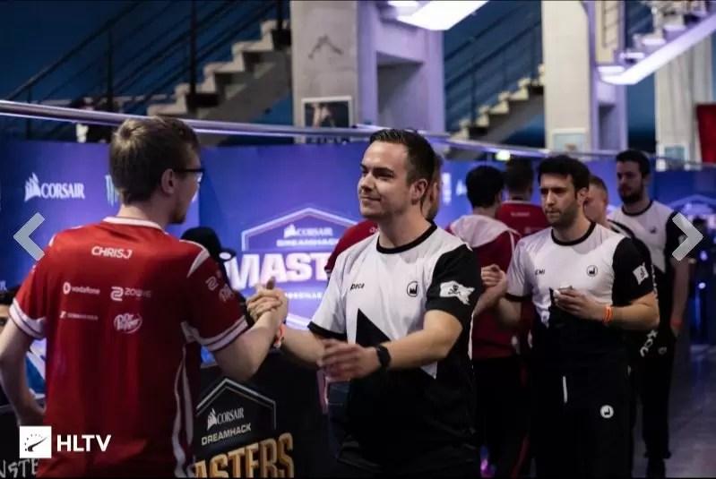 CS:GO – Grand Hotshots održava turnir na kojem učestvuje jedna domaća ekipa