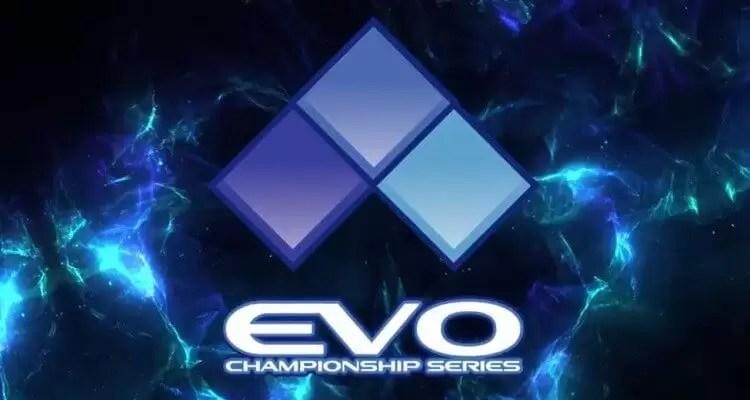 Evolution 2019 se vraća u Las Vegas od 2. do 4. avgusta