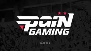 Pain Gaming ponovo preuzima CS:GO ekipu