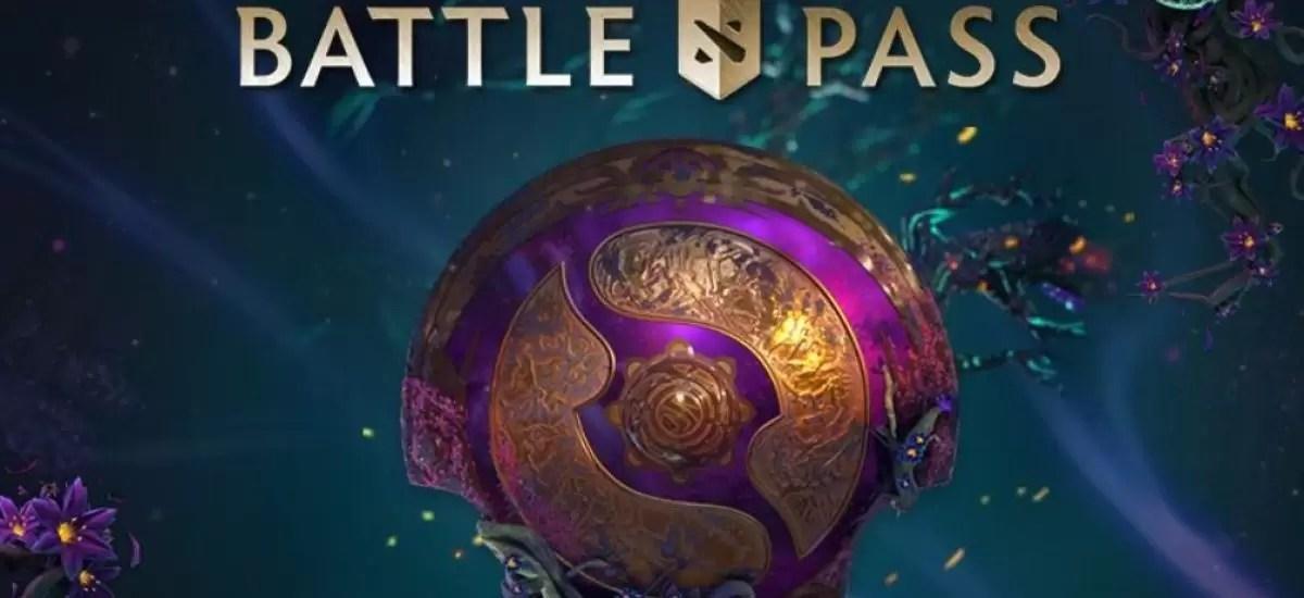 Novi Battle Pass nastavio da obara rekorde – prešao crtu od $10 miliona