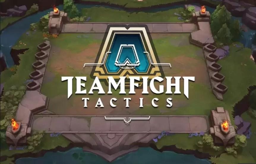 Ko su najbolji heroji Teamfight Tacticsa?