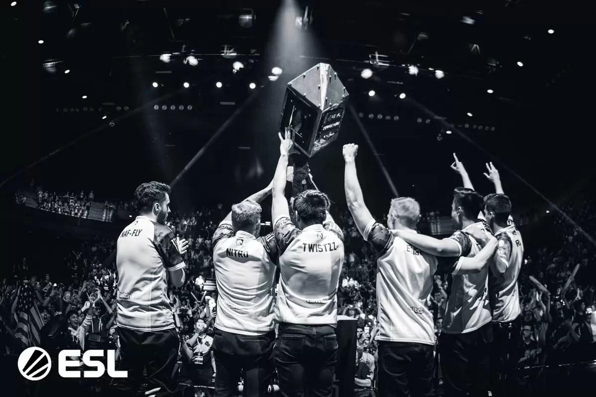 Team Liquid nadigrao G2 u epskom finalu ESL Pro Lige