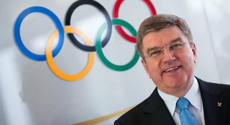 Međunarodni olimpijski komitet razmatra da uvede esport na Olimpijadu