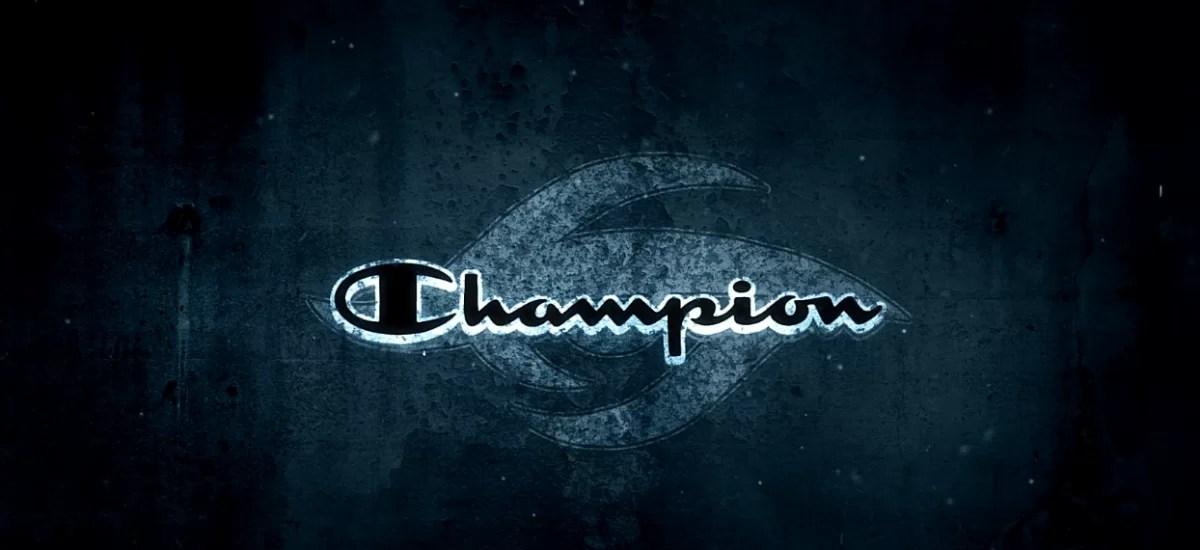 Team Secret započeo saradnju sa Championom