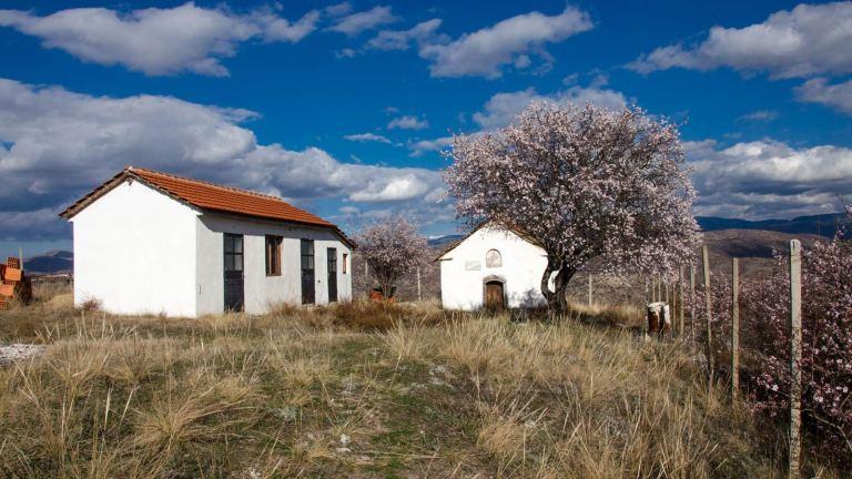 Read more about the article L'église Saint-Athanase, village Zovikj XVIIe siècle