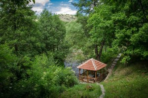 ethno_house_teodor_gradeshnica (10)