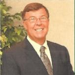 Richard-Walls   Rural and Critical Board