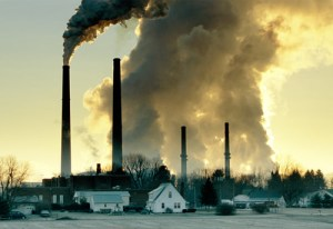 coal-plants-waste