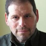 Dennis Kirschbaum