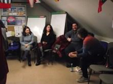 Transnat.meeting_France_03 (1)