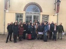 Transnat.meeting_France_03 (18)