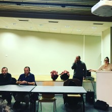 Transnat.meeting_France_03 (25)