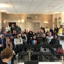 Transnat.meeting_France_03 (30)