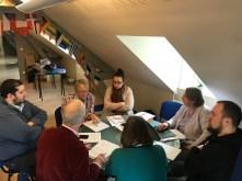 Transnat.meeting_France_03 (39)