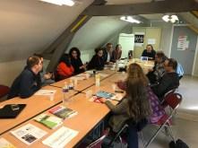 Transnat.meeting_France_03 (40)