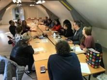 Transnat.meeting_France_03 (42)