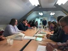 Transnat.meeting_France_03 (44)