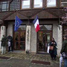 Transnat.meeting_France_03 (8)